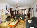 6 pièces 171 m² beuvraignes  Maison