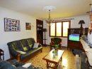 6 pièces Maison beuvraignes  171 m²