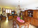 171 m² 6 pièces  Maison beuvraignes
