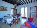 115 m²  Maison 6 pièces hallu ROSIERES EN SANTERRE