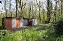 Terrain 4800 m²  pièces Cayeux-en-Santerre