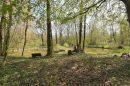 Terrain   pièces Cayeux-en-Santerre  4800 m²