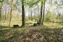 Terrain  Cayeux-en-Santerre   pièces 4800 m²