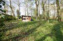 pièces Cayeux-en-Santerre  4800 m²  Terrain