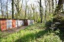 Cayeux-en-Santerre  Terrain 4800 m²  pièces