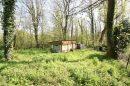 4800 m²  pièces Cayeux-en-Santerre   Terrain