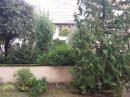 Appartement  Saint-Étienne  77 m² 4 pièces