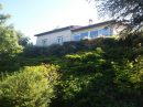 Saint-Genest-Lerpt  5 pièces Maison 226 m²