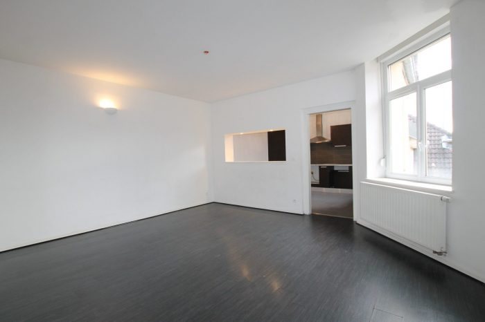 photo de Appartement à louer Metz