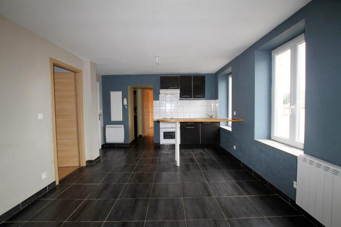 photo de Appartement à louer Jouy-aux-Arches