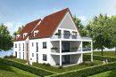 Programme immobilier 0 m² Strasbourg   pièces