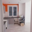 Appartement  Propriano  70 m² 3 pièces
