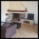 Appartement   80 m² 4 pièces