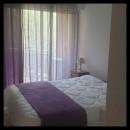Appartement 60 m² Ajaccio Secteur 1 2 pièces