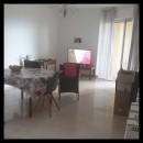 Appartement Ajaccio Secteur 1 60 m² 2 pièces