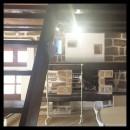 Appartement 75 m²  4 pièces
