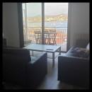 Appartement Ajaccio Secteur 1 85 m² 4 pièces