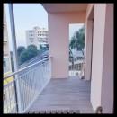 Appartement 85 m² 4 pièces Ajaccio Secteur 1