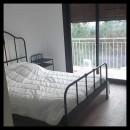 Appartement  Ajaccio Secteur 1 4 pièces 85 m²