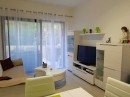 Appartement 60 m² Propriano  2 pièces