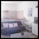 Maison 75 m² 3 pièces Sartène