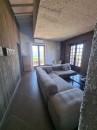 Maison Propriano  200 m² 9 pièces