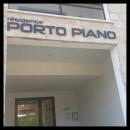 Immobilier Pro 100 m² Propriano Secteur 1 2 pièces