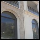 Immobilier Pro  Propriano Secteur 1 100 m² 2 pièces