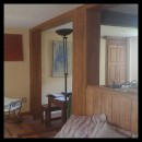 Appartement 72 m² Sollacaro  4 pièces