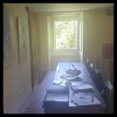 72 m² Appartement 4 pièces Sollacaro