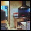 Appartement Sollacaro   72 m² 4 pièces