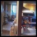 72 m² 4 pièces Appartement  Sollacaro