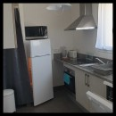 Appartement 50 m² Propriano  2 pièces