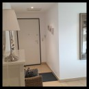 Appartement  Propriano  56 m² 2 pièces