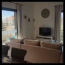 Appartement 56 m² 2 pièces Propriano