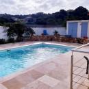 Maison  Propriano Secteur 1 270 m² 7 pièces