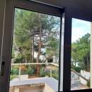 Propriano Secteur 1 Maison 270 m²  7 pièces