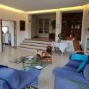 Maison  270 m² 7 pièces Propriano Secteur 1