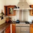 7 pièces  Propriano Secteur 1 Maison 270 m²