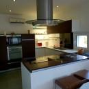 Maison Propriano Secteur 1 7 pièces 270 m²