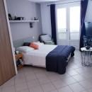 Maison 7 pièces  270 m² Propriano Secteur 1