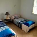 7 pièces 270 m² Propriano Secteur 1 Maison