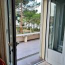 Propriano Secteur 1 7 pièces  Maison 270 m²