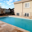7 pièces Maison Propriano Secteur 1 270 m²
