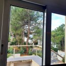 270 m² Maison 7 pièces Propriano Secteur 1