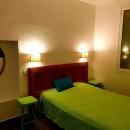 Propriano Secteur 1 7 pièces  270 m² Maison