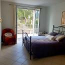 Maison 7 pièces  Propriano Secteur 1 270 m²