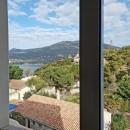 Propriano Secteur 1 Maison  7 pièces 270 m²