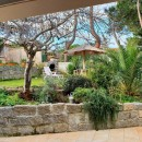 Propriano Secteur 1 270 m² 7 pièces Maison