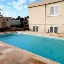 270 m² Propriano Secteur 1 Maison 7 pièces